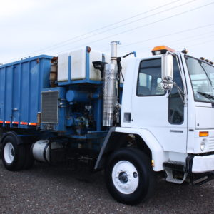 0115 5 300x300 - 2001 STERLING SC8000 VAC ALL VAC TRUCK