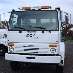 IMG 2307 300x300 - 2001 STERLING SC8000 VAC ALL VAC TRUCK