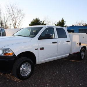 IMG 2424 300x300 - Medium-Duty Diesel Trucks - Bridgeton, NJ