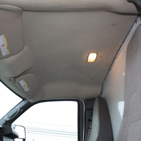 IMG 2526 600x600 - 2014 CHEVROLET G3500 BOX TRUCK