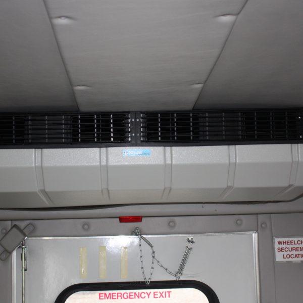IMG 2955 600x600 - 2008 FORD E450 15 PASSENGER BUS