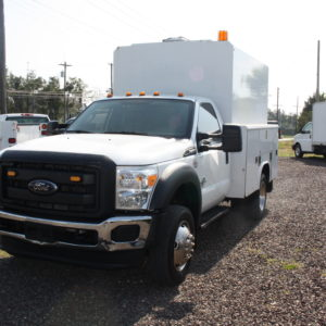 IMG 3665 300x300 - 2012 FORD F450 WALK IN UTILITY