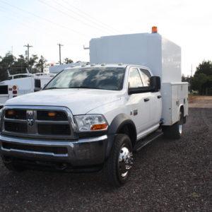 IMG 3764 1 300x300 - Medium-Duty Diesel Trucks - Bridgeton, NJ