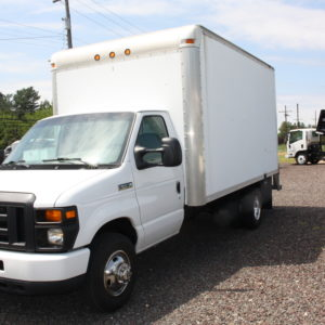 IMG 3895 1 300x300 - Medium-Duty Diesel Trucks - Bridgeton, NJ