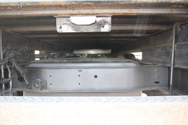 IMG 3907 600x400 - 2008 FORD E450 WITH 14FT BOX