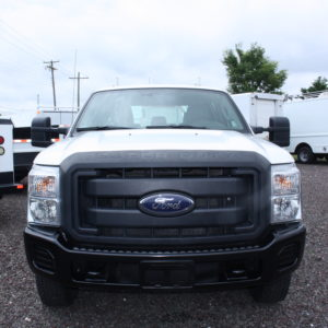 IMG 3975 300x300 - 2015 FORD F250 4X4 OPEN UTILITY