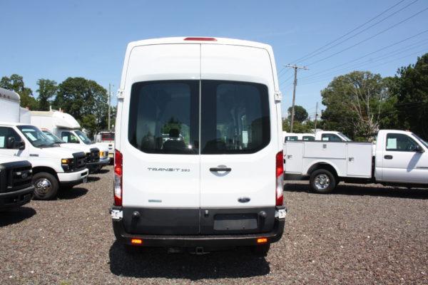 IMG 4199 600x400 - 2015 FORD TRANSIT 350 CARGO VAN