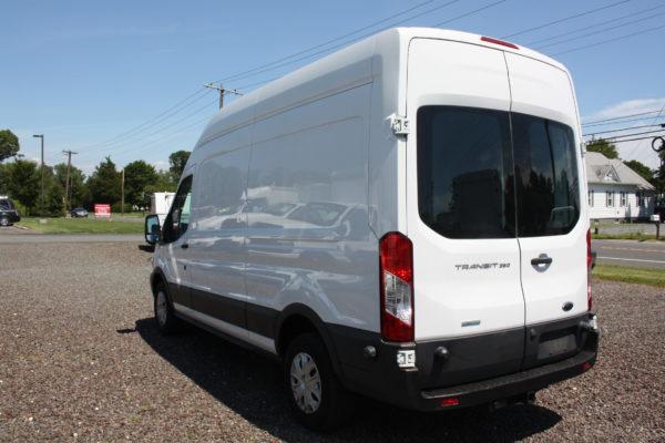 IMG 4200 600x400 - 2015 FORD TRANSIT 350 CARGO VAN