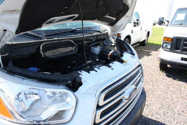 IMG 4212 600x400 - 2015 FORD TRANSIT 350 CARGO VAN
