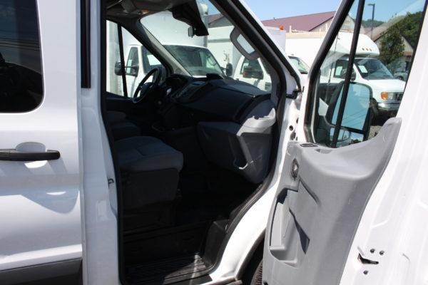 IMG 4213 600x400 - 2015 FORD TRANSIT 350 CARGO VAN