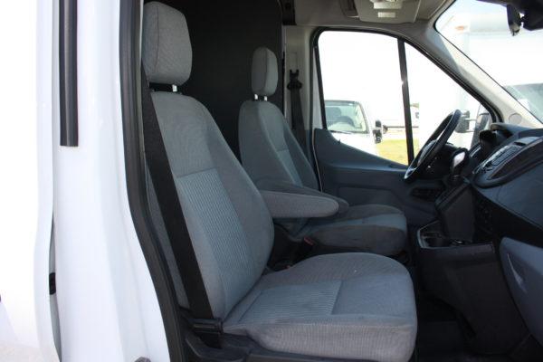 IMG 4214 600x400 - 2015 FORD TRANSIT 350 CARGO VAN
