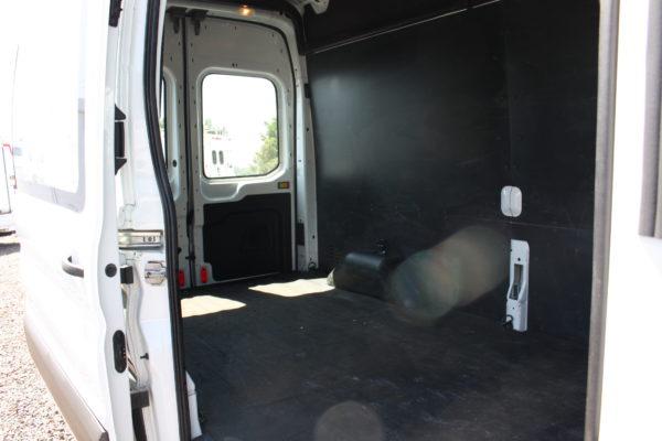 IMG 4216 600x400 - 2015 FORD TRANSIT 350 CARGO VAN