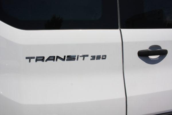 IMG 4219 600x400 - 2015 FORD TRANSIT 350 CARGO VAN