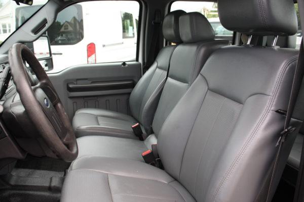 IMG 4254 600x400 - 2015 FORD F250 CREW CAB UTILITY