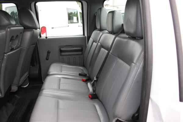 IMG 4258 600x400 - 2015 FORD F250 CREW CAB UTILITY
