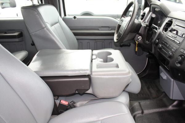 IMG 4263 600x400 - 2015 FORD F250 CREW CAB UTILITY
