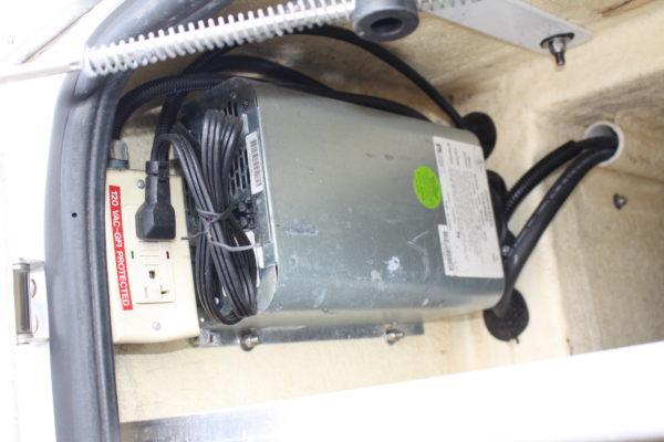 IMG 4282 600x400 - 2008 FORD F350 BUCKET TRUCK