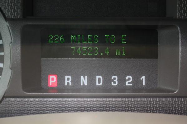IMG 4297 600x400 - 2008 FORD F350 BUCKET TRUCK