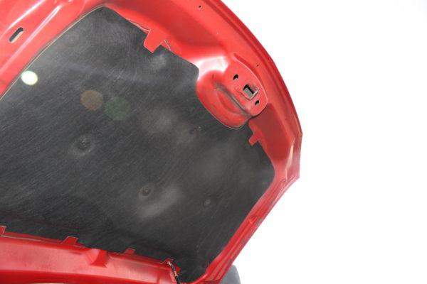 IMG 4404 600x400 - 2007 CHEVROLET K3500 DUMP TRUCK