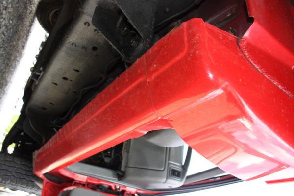 IMG 4407 600x400 - 2007 CHEVROLET K3500 DUMP TRUCK