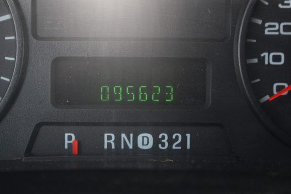 IMG 4600 600x400 - 2006 FORD F550 4X4 DUMP TRUCK