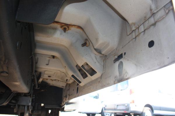 IMG 4606 600x400 - 2006 FORD F550 4X4 DUMP TRUCK
