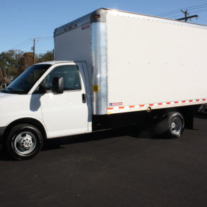 0178 1 300x300 - Medium-Duty Diesel Trucks - Bridgeton, NJ