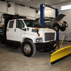 0162 300x300 - Medium-Duty Diesel Trucks - Bridgeton, NJ