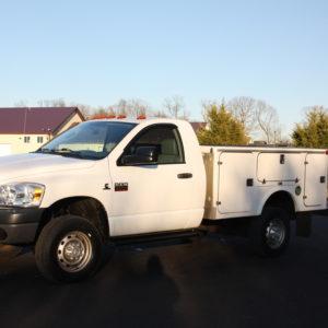0176 1 300x300 - Medium-Duty Diesel Trucks - Bridgeton, NJ