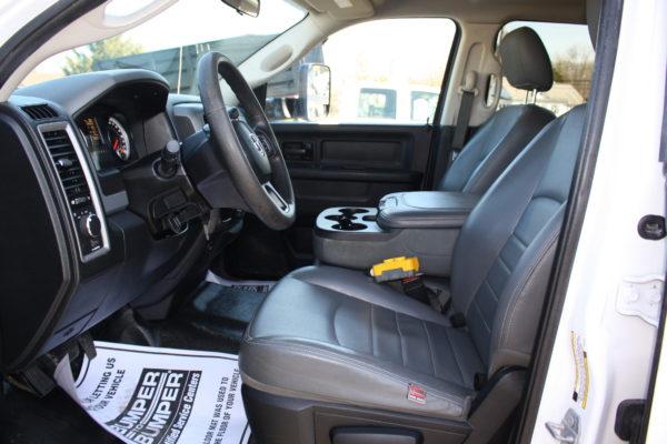 0192 15 600x400 - 2015 RAM 4500 CREW CAB 12' LANDSCAPE DUMP