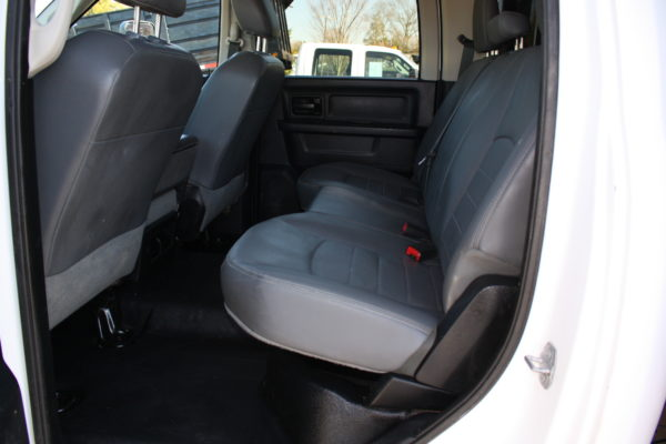 0192 16 600x400 - 2015 RAM 4500 CREW CAB 12' LANDSCAPE DUMP