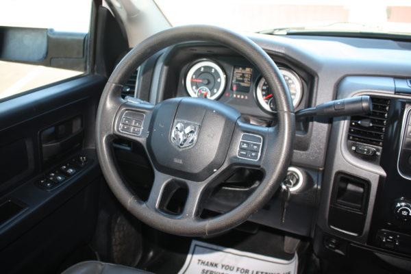 0192 19 600x400 - 2015 RAM 4500 CREW CAB 12' LANDSCAPE DUMP