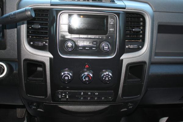 0192 20 600x400 - 2015 RAM 4500 CREW CAB 12' LANDSCAPE DUMP