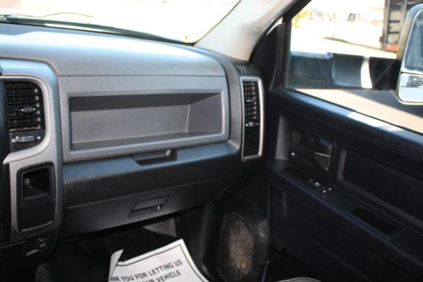 0192 21 600x400 - 2015 RAM 4500 CREW CAB 12' LANDSCAPE DUMP