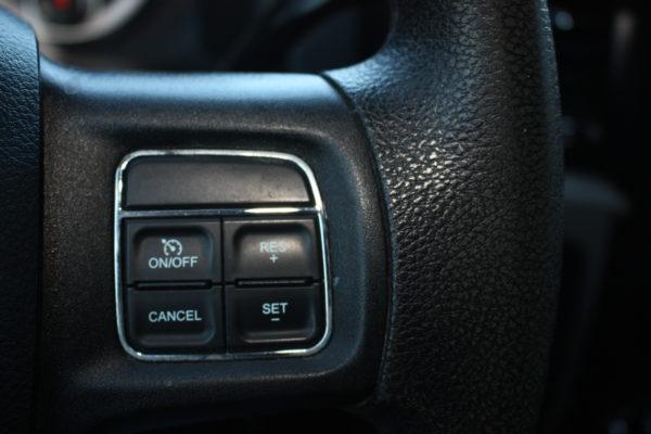 0192 25 600x400 - 2015 RAM 4500 CREW CAB 12' LANDSCAPE DUMP