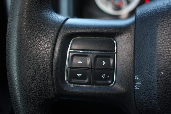 0192 26 600x400 - 2015 RAM 4500 CREW CAB 12' LANDSCAPE DUMP