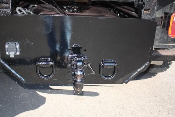 0192 6 600x400 - 2015 RAM 4500 CREW CAB 12' LANDSCAPE DUMP