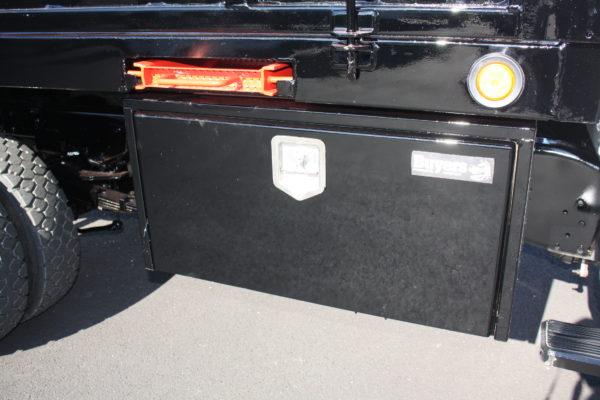 0192 8 600x400 - 2015 RAM 4500 CREW CAB 12' LANDSCAPE DUMP