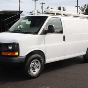 0194 1 300x300 - Medium-Duty Diesel Trucks - Bridgeton, NJ