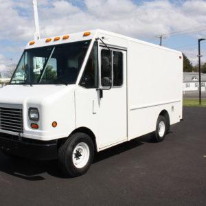0202 1 300x300 - Medium-Duty Diesel Trucks - Bridgeton, NJ