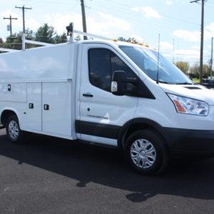 IMG 5498 300x300 - Medium-Duty Diesel Trucks - Bridgeton, NJ