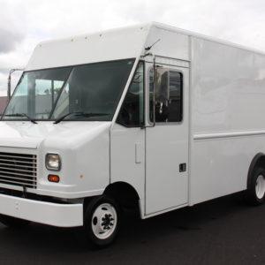 0208 1 300x300 - Medium-Duty Diesel Trucks - Bridgeton, NJ