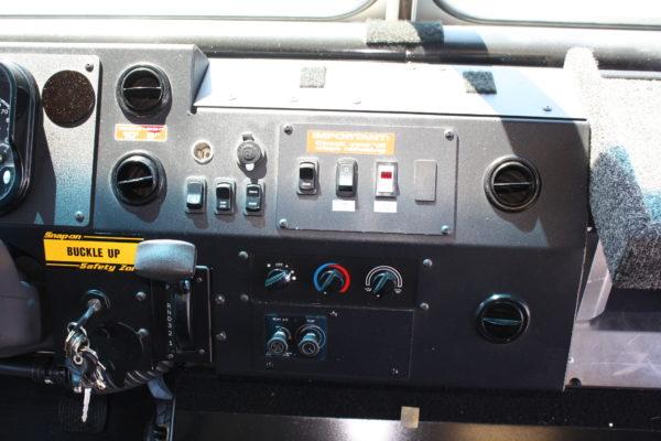 0180 29 600x400 - 2012 FREIGHTLINER MT45 STEPVAN TOOL TRUCK