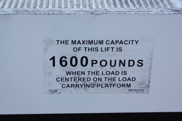 0180 31 600x400 - 2012 FREIGHTLINER MT45 STEPVAN TOOL TRUCK