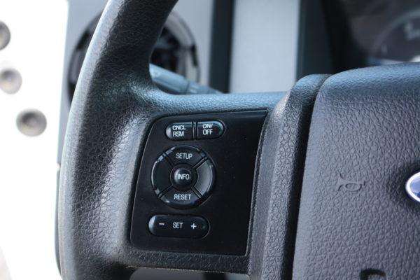 0213 11 600x400 - 2015 FORD F550 CREW CAB 4X4 11' FLAT BED