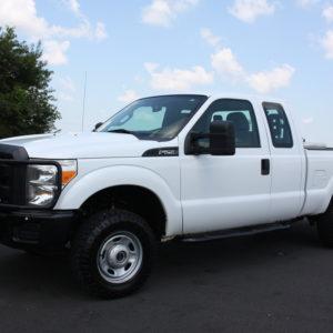 0225 1 300x300 - Medium-Duty Diesel Trucks - Bridgeton, NJ