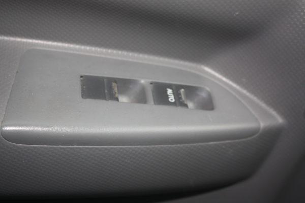 0240 20 600x400 - 2016 ISUZU NPR CREW CAB ENCLOSED UTILITY TRUCK