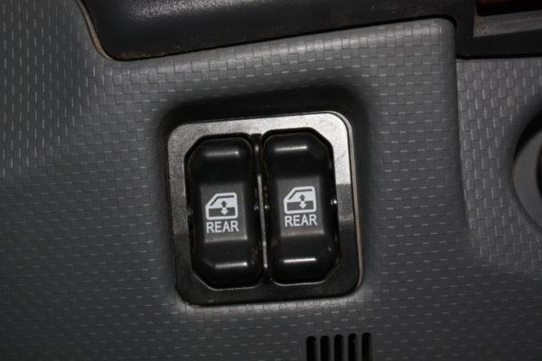 0240 22 600x400 - 2016 ISUZU NPR CREW CAB ENCLOSED UTILITY TRUCK