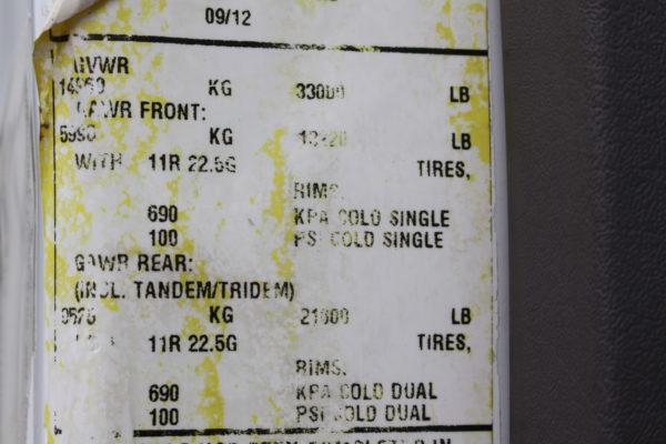 0245 62 600x400 - 2013 FREIGHTLINER M2106 4X4 UTILITY TRUCK