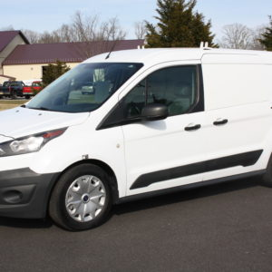 0259 1 300x300 - 2014 FORD TRANSIT CONNECT LWB CARGO